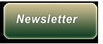 Senior Center Newsletter